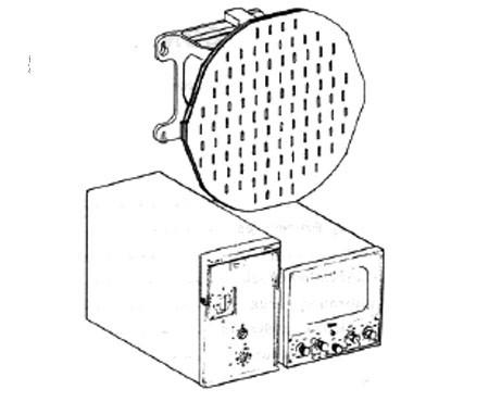 Squit as well Garmin Fishfinder Wiring Diagram also 989 Garmin Data Nmea0183 Kabel 4xxx 50xx Vinklad also Nmea Wiring Diagram in addition RDR 1200 Color System. on garmin radar