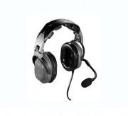 AIR 3100 HEADSET/ TSO (300048-200)