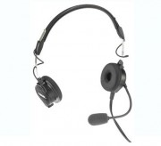 AIRMAN 850/SINGLE SIDE HEADSET (301317-300)