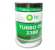 BP Turbo Oil 2380