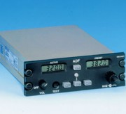 ADF Receiver w/o AN-3500 Model: AD3502-01-110