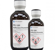 PR-184 Adhesion Promoter: PPG Aerospace® Sealants