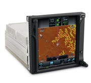 Garmin gtn 725 GPS MFD system for aircraft and helicopter for sale