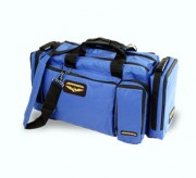 Captain Bag (Blue)