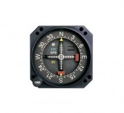 MD200-306 high-quality course deviation indicator